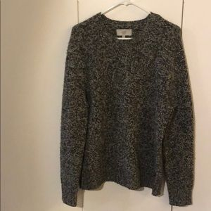 #moving sale Jack Spade mens sweater